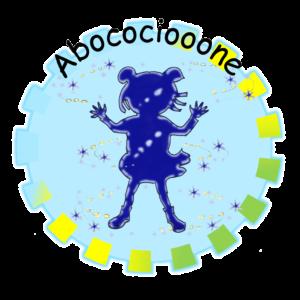 sofia_abococioone