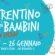 """Ci vediamo in Fiera a """"il Trentino dei Bambini"""""""