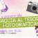 CACCIA al TESORO FOTOGRAFICA! 08/05